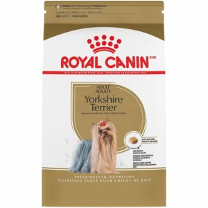 Royal Canin Breed Health Food